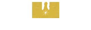 Krona fashion Logo